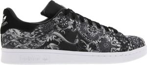 adidas ORIGINALS STAN SMITH - Damen Sneaker