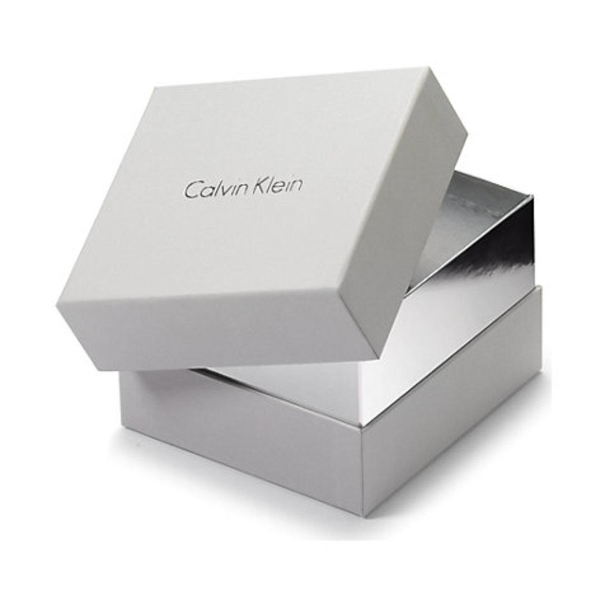 Bild 2 von Calvin Klein Armband Ceramic KJ3LBB090100