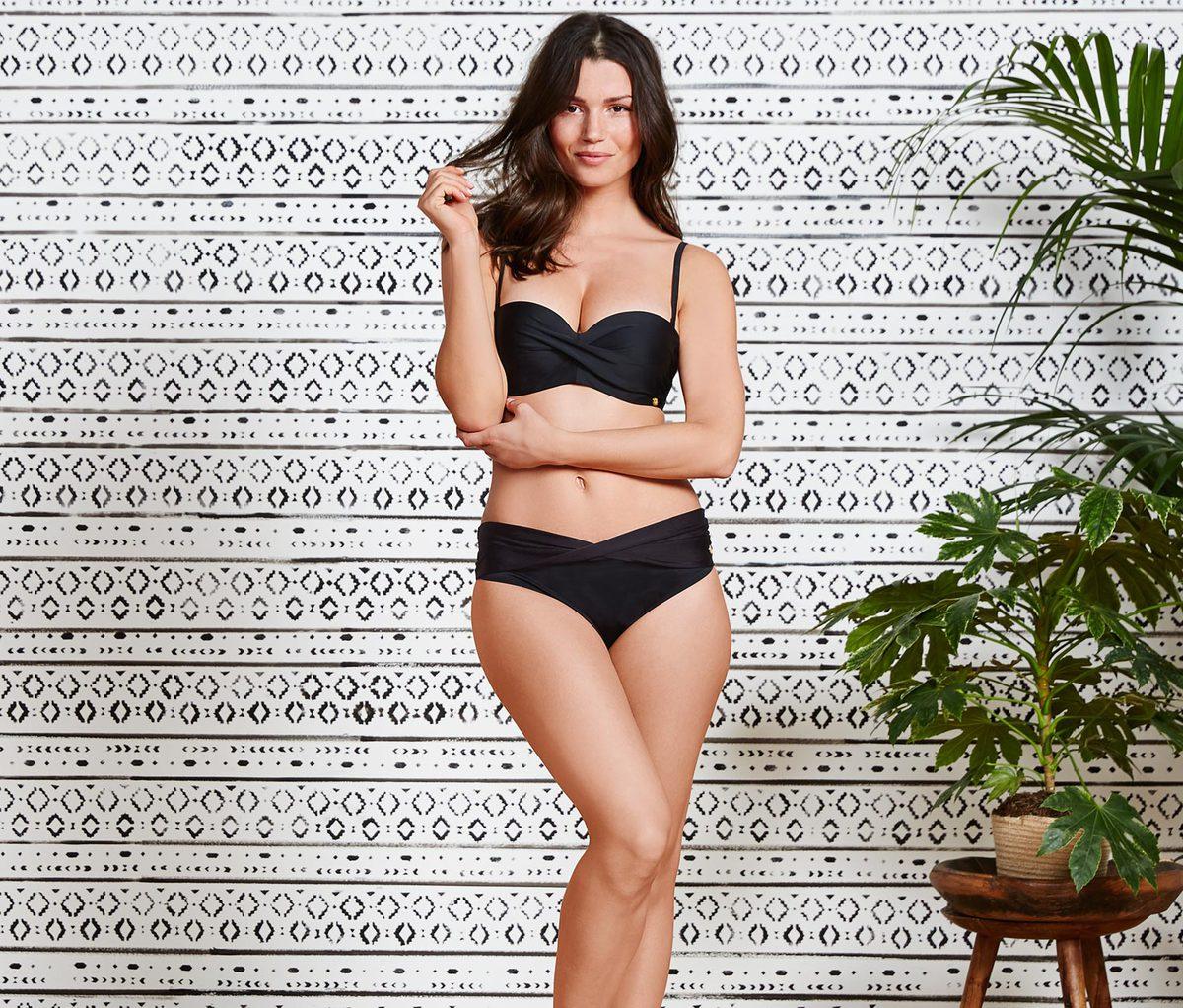 Bild 1 von Multistyle-Bikini-Top