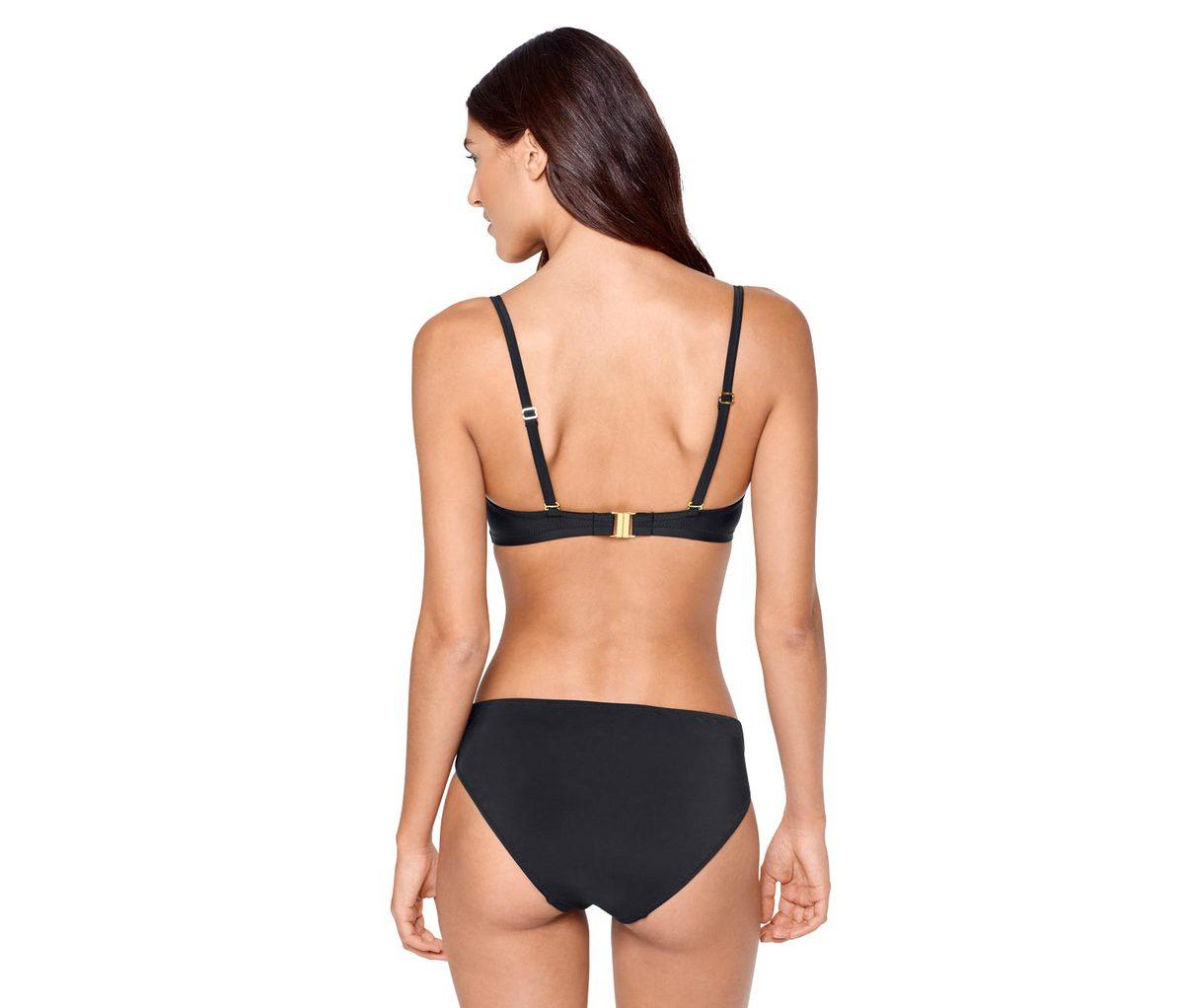 Bild 3 von Multistyle-Bikini-Top