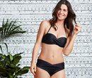 Bild 4 von Multistyle-Bikini-Top