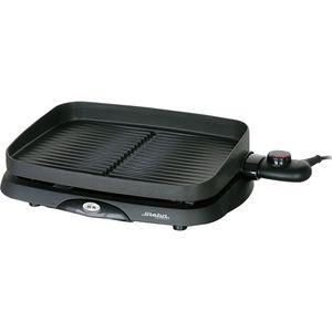Steba Barbecue-Tischgrill VG 90 compact