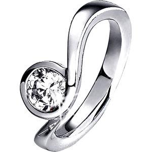 """Viventy Damen Ring """"768731"""", 925er Silber"""