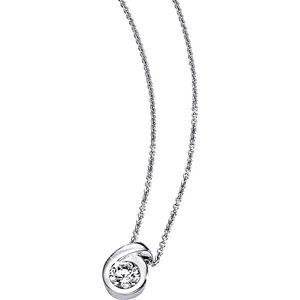 """Viventy Damen Kette """"768732"""", 925er Silber"""
