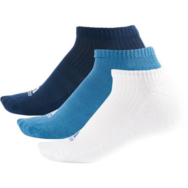 100% genuine free delivery low price sale adidas Herren Socken 3-Streifen, 3er-Pack von Karstadt ...