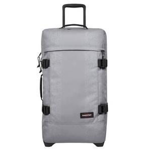 EASTPAK             TRANVERZ M Reisetasche mit Rollen
