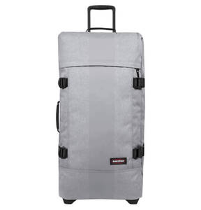 EASTPAK             TRANVERZ L Reisetasche mit Rollen