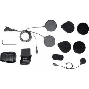 Sena            SMH5-FM Bluetooth Headset Universal Dual Pack