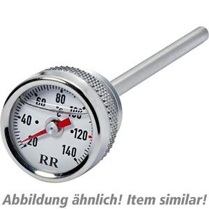 Ries Motorsport            Öltemperaturmeßstab RR 137 Buell XB-9 (ab 2004)