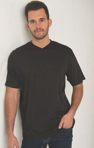 Herren T-Shirt, 3er Pack