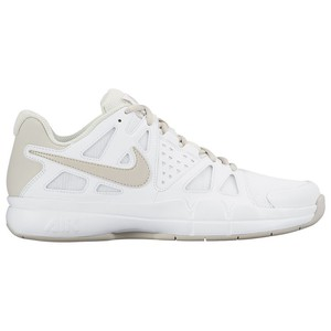 Tennisschuhe Vapor Advantage Indoor Damen NIKE