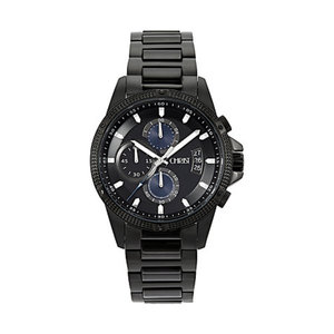 CHRIST times Chronograph 86883732