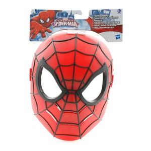 Hasbro Spider-Man Maske
