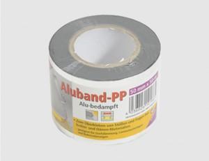 Aluband- PP