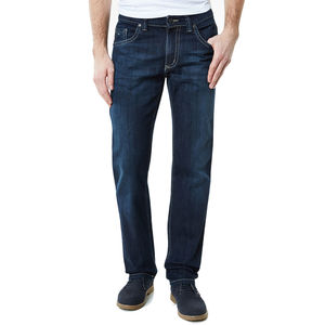 Pioneer Herren 5-Pocket-Jeans Rando