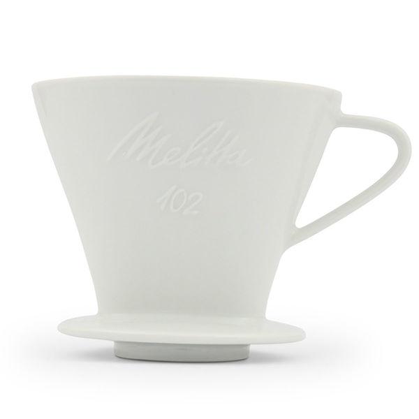 friesland melitta kaffeefilter 102 porzellan von karstadt ansehen. Black Bedroom Furniture Sets. Home Design Ideas