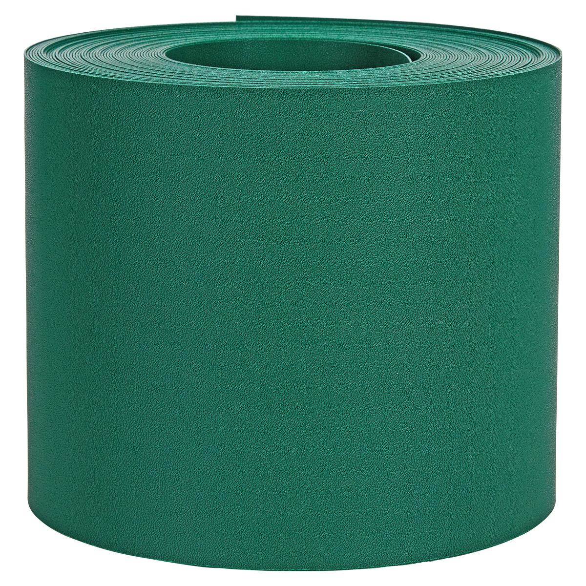 Bild 1 von Sichtschutzstreifen grün 19 x 2510 cm