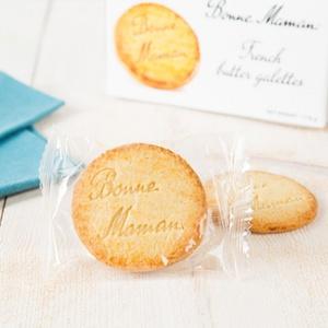Bonne Maman Galettes au beurre frais 170g 2,05 € / 100g