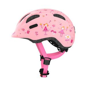 ABUS 