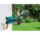 Bild 2 von GARDENA Classic Wandtrommel-Set 50 für den Gartenschlauch