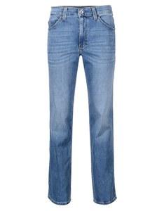 Mustang Denim-Stretch Jeans von Mustang
