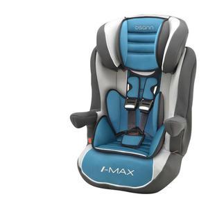osann Auto-Kindersitz I-Max SP ´´Agora Petrol´´