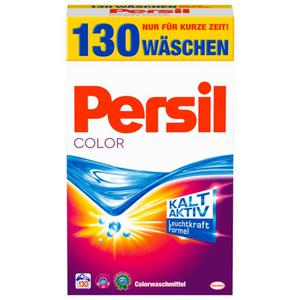 Persil Color Pulver Colorwaschmittel