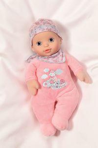 my first Baby Annabell - Newborn Puppe - 30 cm - Zapf