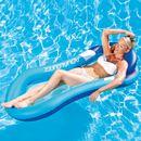 Bild 2 von Bestway Aqua Lounge Luftmatratze 160x84cm