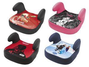 Kinder-Sitzerhöhung