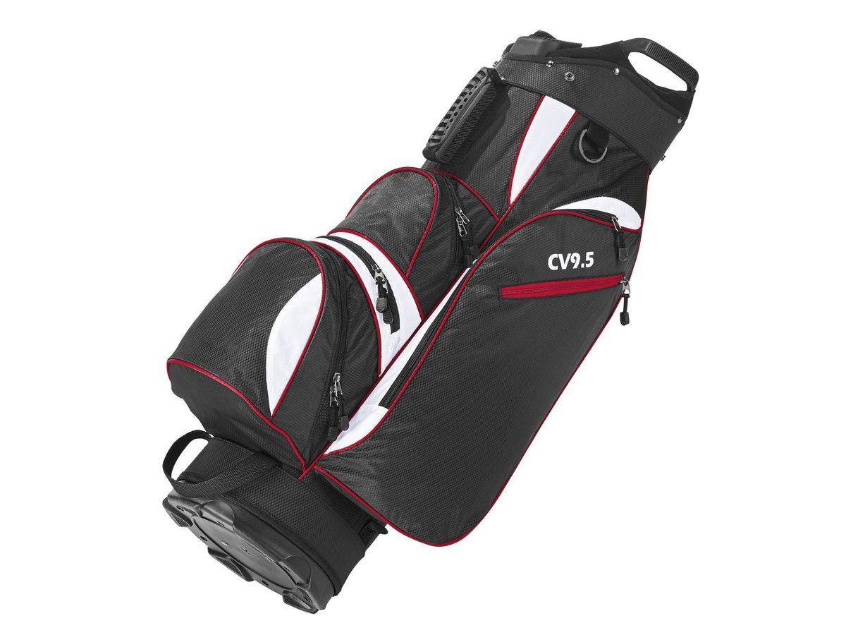 Bild 5 von CRIVIT® Damen Golf-Komplettset