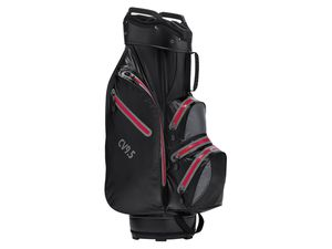 CRIVIT® Golf Cartbag
