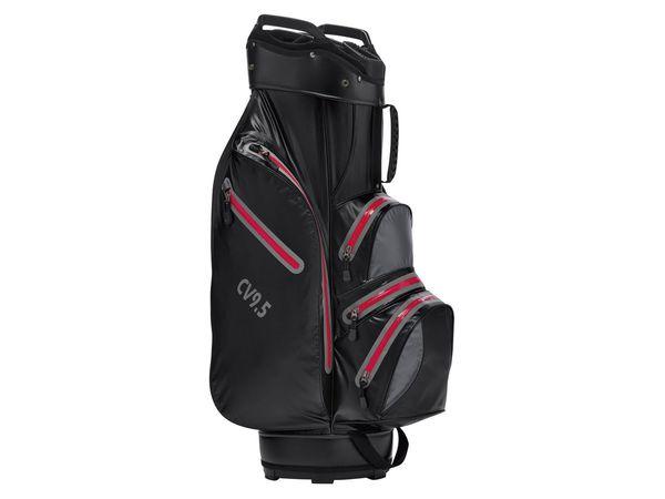 CRIVIT® Golf Cartbag