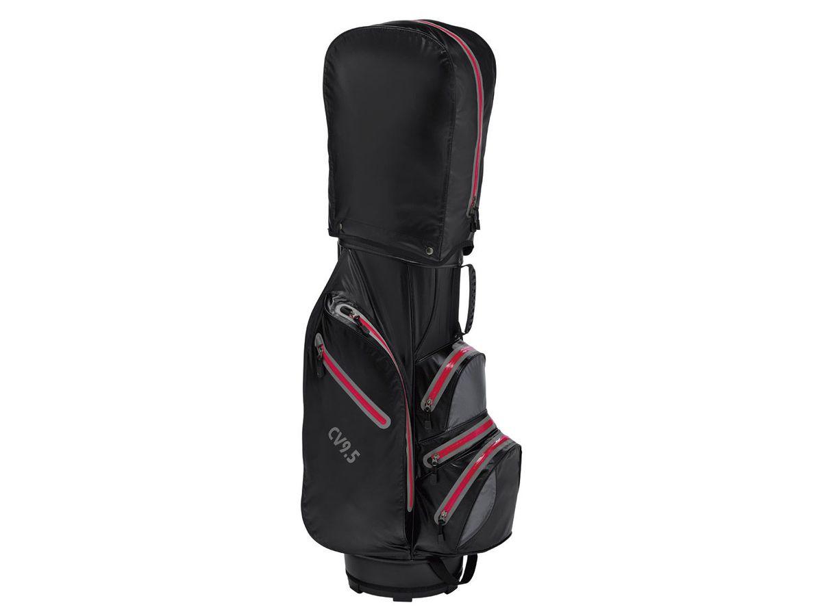 Bild 4 von CRIVIT® Golf Cartbag