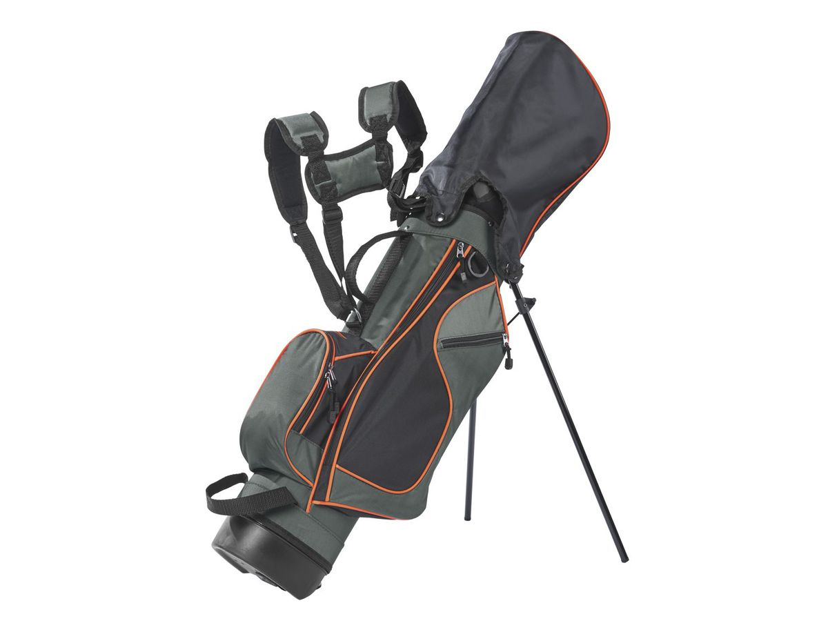 Bild 2 von CRIVIT® Kinder Golf-Komplettset