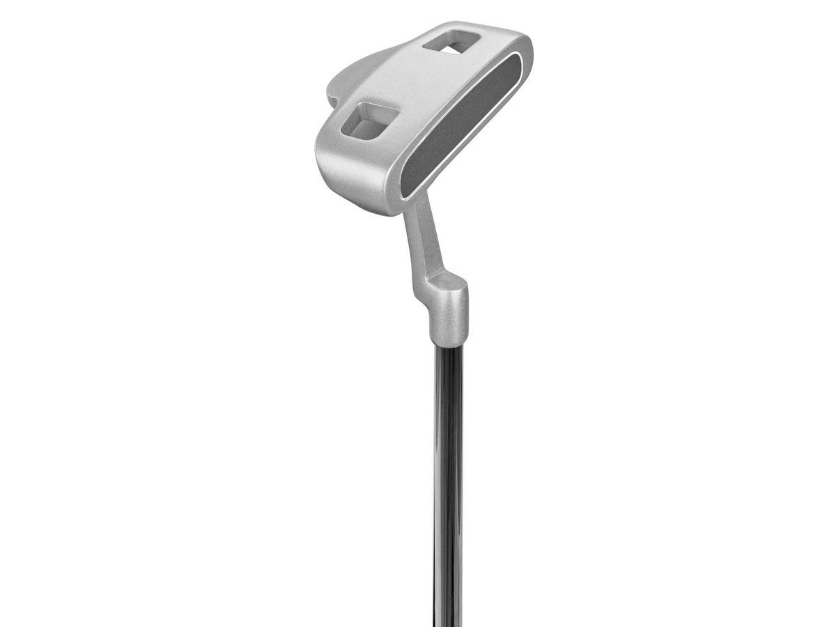 Bild 5 von CRIVIT® Kinder Golf-Komplettset