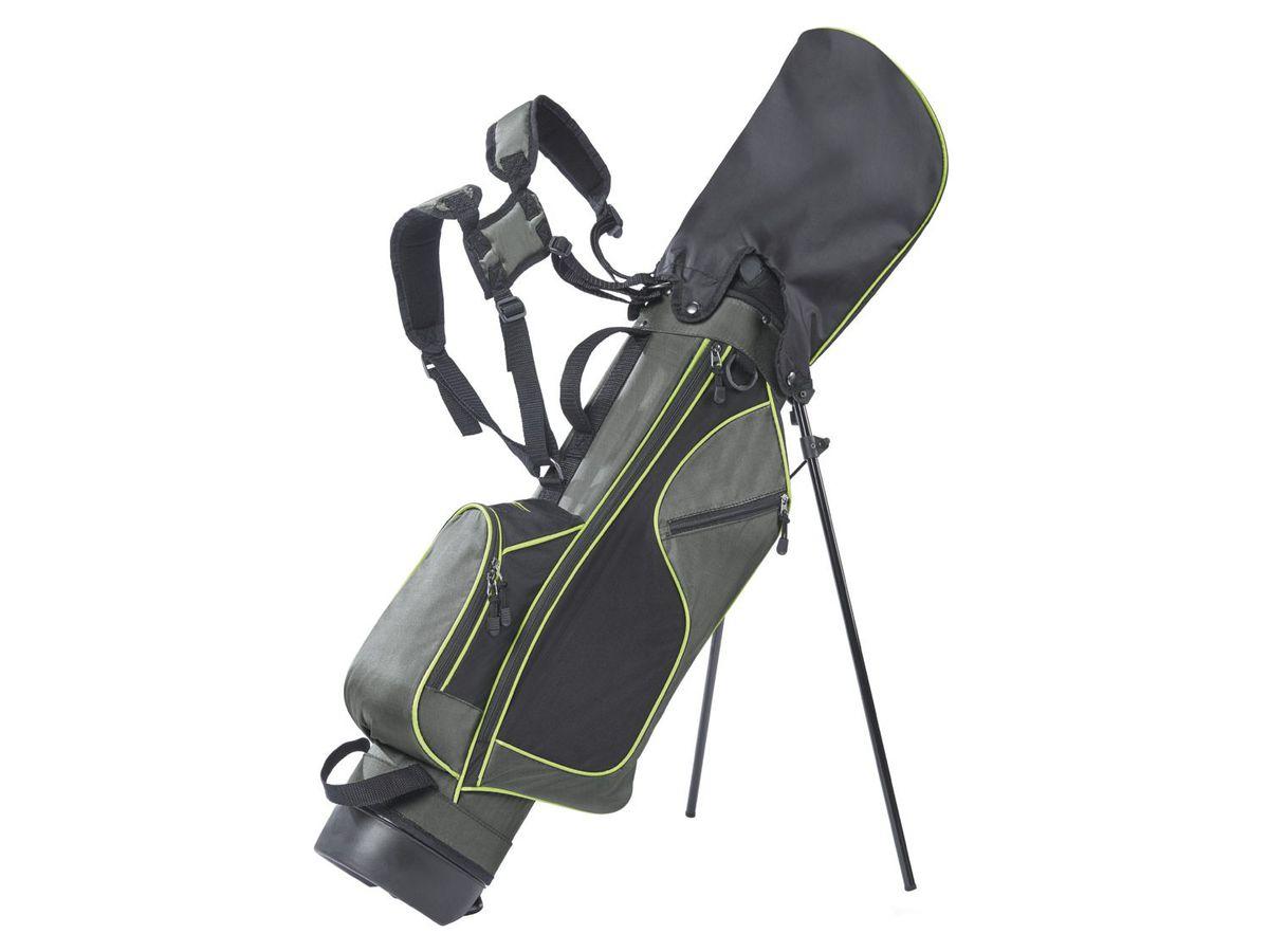 Bild 3 von CRIVIT® Kinder Golf-Komplettset