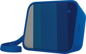 Philips         BT110A/00                     Blau
