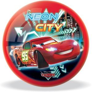 Disney Cars Ball