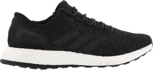 adidas PURE BOOST - Herren Sneakers
