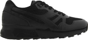 Diadora N9000 MM II - Unisex Sneakers
