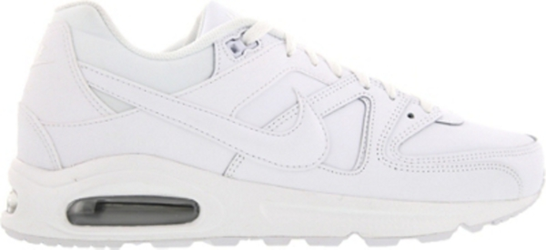 differently a279d 7b3bd Nike AIR MAX COMMAND LEATHER - Herren Sneakers