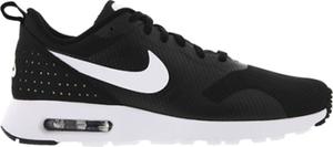 Nike AIR MAX TAVAS - Herren Sneakers