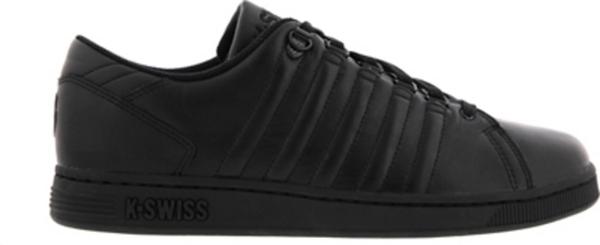 release date: 1374b 1e960 K-Swiss LOZAN III - Herren Sneaker von Sidestep