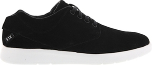 K1X DRESSUP LIGHTWEIGHT LEATHER - Herren Sneaker