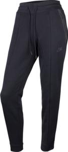 Nike TECH FLEECE PANT - Damen