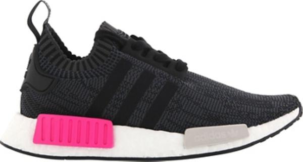 adidas ORIGINALS NMD R1 PRIMEKNIT Damen Sneaker