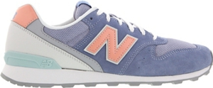 New Balance 996 - Damen Sneakers