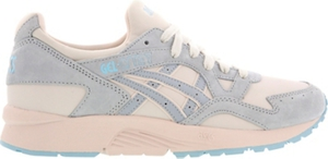 Asics Tiger GEL-LYTE V - Damen