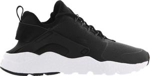 Nike AIR HUARACHE RUN ULTRA RREMIUM - Damen Sneakers